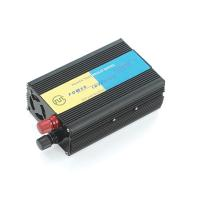 Buy cheap DC to AC power inverter product