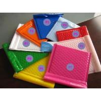 Buy cheap Colorful Poly Bubble Envelopes product