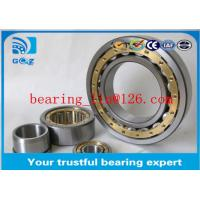 Quality NU19/1060M Single Row Cylindrical Roller Bearing , Super Precision Roller for sale
