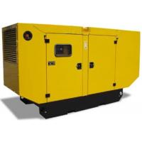 Buy cheap 250KW / 312KVA MTAA11- G3 Diesel Stationary Engine, For Low Noise Silent Type Generator product