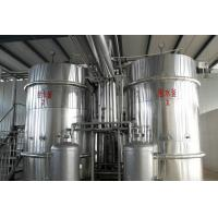 Anhui Zhanjo Natural Product Co.,ltd