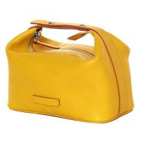 Buy cheap 2012 promotional pvc toiletry bag product