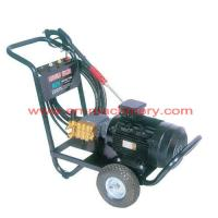 Lowes Pressure Washer Popular Lowes Pressure Washer