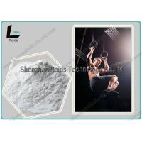 Buy cheap Pharmaceutical Raw Steroid Powder Trestolone Acetate Ment Prohormone For Bodybuilding product