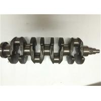 Buy cheap Forged Steel Car Engine Parts Automotive Camshaft 55569767 For GM DAEWOO product