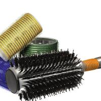 Buy cheap High quality paint brush paint roller brush design product