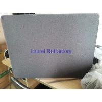 Foam Glass / Cellular Glass Insulation Fireproof For Roofs