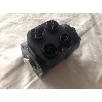 Buy cheap No Integrated Valve Hydraulic Steering Unit 103 - 1 Compact Design For Low Speed Vehicles product
