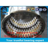 Buy cheap 313893 Rolling Mill Bearing  Cylindrical Roller Bearings 200x280x200mm product