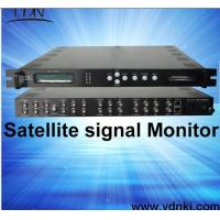 Buy cheap digital tv satellite receiver product