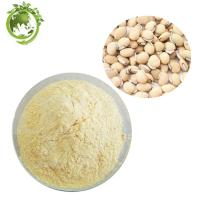 Buy cheap Weight Loss Supplement White kidney bean 10:1, phaseolin 1-3%, α-AI Protein(alpha-amylase inhibitor)3000 U/g product