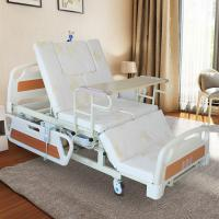 Bed Rails For Seniors >> electric beds for the elderly images - images of electric beds for the elderly