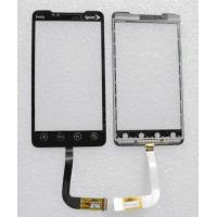 Buy cheap sell htc evo 4G touch digitizer---www.toplic.com product