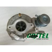 Buy cheap MGT2259S 14411-AA881 814306 Turbo Subaru Forester Legacy WRC WRX 2.0L FA20F from wholesalers