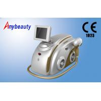 Buy cheap 808nm Diode Laser permanent hair removal equipment product