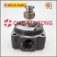 Buy cheap 146403-0520,distributor head,head rotor,head rotor suppliers,lucas cav head rotor,Rotor Head Factory product