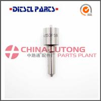 Buy cheap 0 433 171 059 DLLA150P59,diesel fuel injection nozzle tester,diesel nozzle tester,injector nozzle tester product