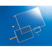 Buy cheap 22 Inch LCD 4 Wire Resistive Touch Screen Display For Indoor And Outdoor product