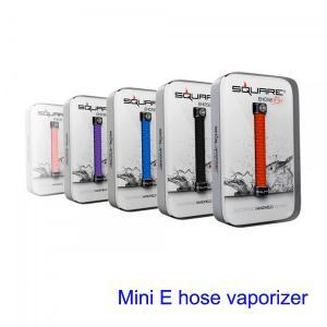 Buy cheap Starbuzz Mini EHose portable Vaporizer original E hose e cig product