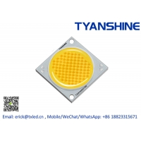 Buy cheap Studio Tunable White COB LED 200W CRI95 CCT 2700K-7000K with High Uniformity Color-mixing product