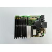 Buy cheap A20B-2101-009 CPU Or CNC Circuit Board A20B2101009 for HI - tech Equipment Production product
