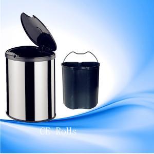 Capteur Bin/GYT14-3B-YS sanitaire automatique en métal