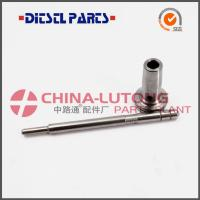 Quality Control Valve Bosch Common Rail F00rj00339for Cr Injector for sale
