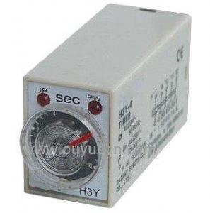 Buy cheap Retransmisión H3Y ST6P del tiempo product