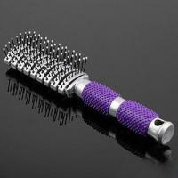 Buy cheap Hair Comb, Customized Specifications are Accepted product