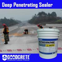 Quality USA Nano Technology Deep Penetrating Sealer-Factory Supply for sale