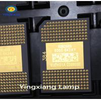 Buy cheap Projector Accessories DMD CHIP 8060-642AY For Many Projector product