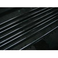 Buy cheap DIN1629 Circular Seamless Oiling / Black Mild Steel Tube product
