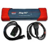 Buy cheap Ng3 Renault Heavy Duty Truck Diagnostic Tools  product