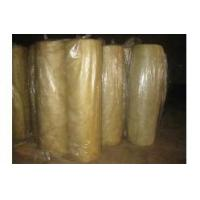 Buy cheap Mineral Wool/Rcok wool insulation product