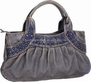 2 Ways Stylish Fashion Handbags & Evening Bags