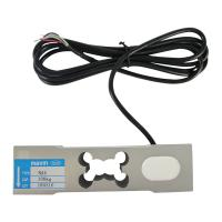 Buy cheap Digital Weight Machine Parts Accessories For Floor Weighing Scale product