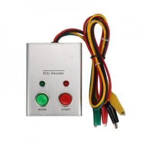 Buy cheap Brand programmer ECU decoder for Renault ECU Decoding immobilizer product