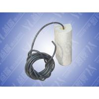 Buy cheap sacrificial anodes for cathodic protection magnesium alloy anode from China manufacturer product