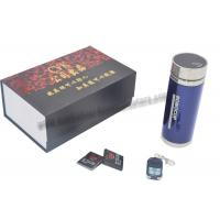 Buy cheap High / Low Angle Glass Water Cup Poker Predictor Device Long Distance 20 - 80cm product