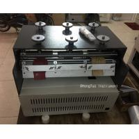 Buy cheap ASTM D1052 Plastic Testing Machine Ross Shoe Sole Flexing Resistance Tester from wholesalers
