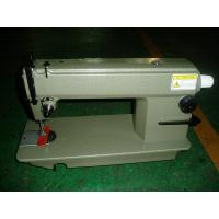 Buy cheap 5 yarn High-Speed Overlock sewing machine, Easy using and operation product
