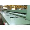 Buy cheap Hexagonal Wire Netting Edge Banding Machine Border Reinforcement Machine from wholesalers