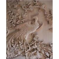 China Wood Relief CNC Router wholesale