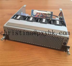Buy cheap High Performence Nexus 3000 Engine Cooling Fan Module  N3K-C3048-FAN For 3048TP-1GE product