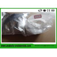 Buy cheap Bodybuilding Hormone Test Propionate Anabolic Steroid Powder Test  prop from wholesalers