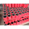 Buy cheap LTC COUPLINGS 244.8*8.94mm 53.57kg/m K55 API Seamless LTC R3 from wholesalers