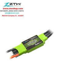 Buy cheap Mantis Slim 60A SBEC for RC airplane product