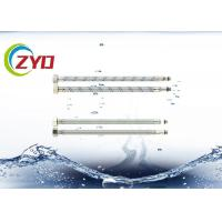 Buy cheap Aluminium Wire Faucet Braided Hose For Faucet Mixer Connector Non Toxic product