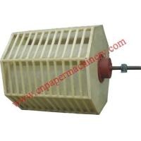 Buy cheap Potcher for pulp washing product