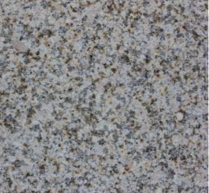 Buy cheap Yellow Granite,G682,amarillo oro2,Rusty Yellow, Sunset Gold, Tiles,Granite Floor & Wall Tiles product
